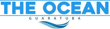 The Ocean Guaratuba | Invest Building